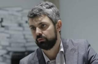 Антон Дробович: Армянская община Украины является образцом поддержки связи с исторической родиной