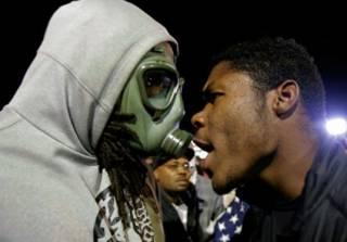 «Я обвиняю Америку». В США процветает махровый коронавирусный расизм
