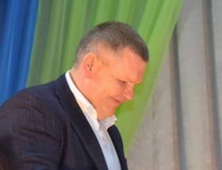 Убитый депутат Давиденко по кличке «Кабанчик» был фигурантом дел о хищениях, - соцсети