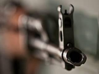 Под Киевом застрелили бывшего «айдаровца»