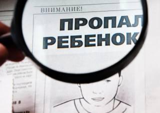 25 мая 2020 - какой сегодня церковный и светский праздник, народные приметы, именинники, этот день в истории Украины и мира