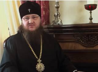 Надо быть готовыми к тому, что православную Церковь попытаются уничтожить, – архиепископ Феодосий
