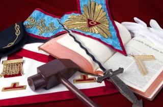 26 мая 2020 – какой сегодня церковный и светский праздник, народные приметы, именинники, этот день в истории Украины и мира