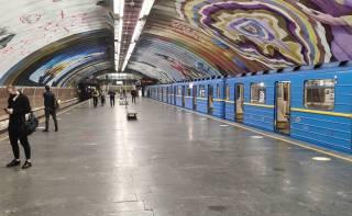 Названо условие, при котором метро могут снова закрыть