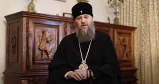 Митрополит Антоний рассказал о духовном опыте, который дает жизнь
