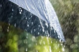Погода готовит украинцам неприятный сюрприз в первый день лета