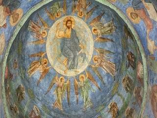 Митрополит Антоний рассказал, как правильно встретить праздник Вознесения