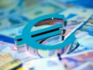 В ЕС утвердили выделение Украине крупного кредита. Упомянули и про миллиард «на коронавирус»