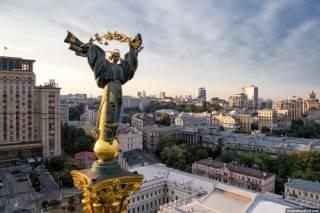 31 мая 2020 - какой сегодня церковный и светский праздник, народные приметы, именинники, этот день в истории Украины и мира