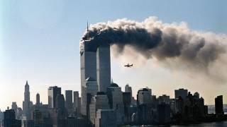 Израильтяне знали о взрывах 11 сентября 2001 года заранее. ФБР рассекретила часть отчета о теракте