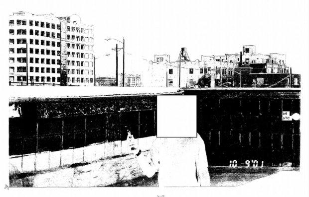 фото из архива ФБР