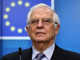 В ЕС признали, что американскому «мировому порядку» приходит конец