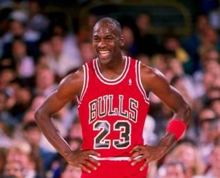 Лучший баскетболист всех времен призвал американцев продолжить акции протеста против расизма
