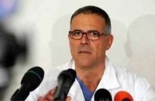 Авторитетный итальянский врач заявил, что «коронавируса больше не существует»