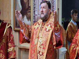 Сербский епископ объяснил, какой урок можно извлечь из пандемии