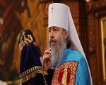 Святогорский митрополит рассказал, как УПЦ помогает переселенцам Донбасса