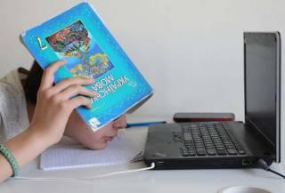 Смогут ли украинские школы перейти на онлайн-обучение в сентябре 2020? И нужно ли это вообще?