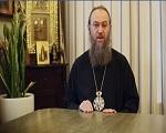 Митрополит Антоний: Церковь не может быть «шестеренкой» государственной машины