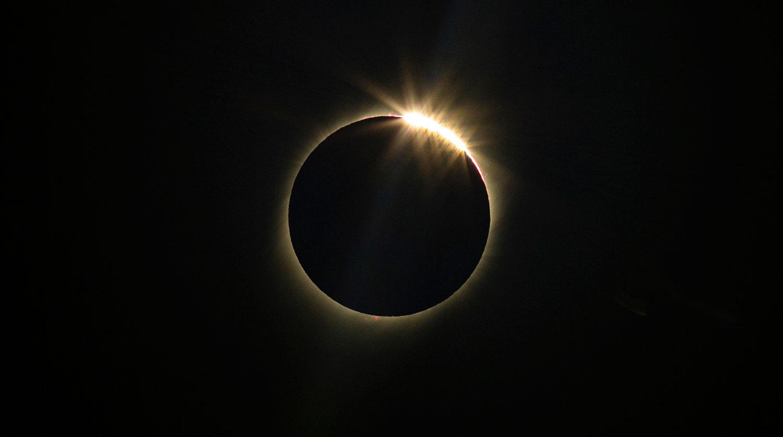 Простые и очень полезные ритуалы в лунное затмение 5 июля 2020