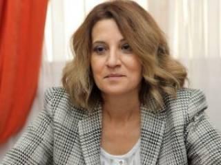Трудно переоценить роль армянской общины в укреплении отношений Киева и Еревана, — депутат парламента Армении