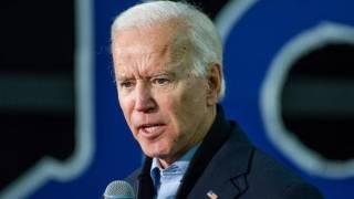 Президентские выборы в США: Байден впервые обошел Трампа у букмекеров