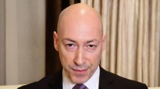 Гордон заявил, что «владеет» гипнозом и понемногу шаманит
