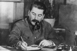 Сталин и русский язык: познавательное видео колумниста «Фразы»