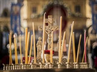 Православные в субботу будут поминать умерших