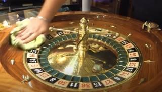 Легендарное казино в Монте-Карло открылось после карантина