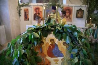 7 июня 2020 - какой сегодня церковный и светский праздник, народные приметы, именинники, этот день в истории Украины и мира