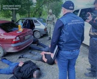 Наркотический скандал в Павлограде: главе днепровской полиции выдвинули ультиматум?
