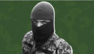 Гей и участник войны на Донбассе: «Нас ненавидят: постоянно вспоминают, что Демократична Сокира «Защищает п***расов»
