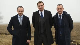 Битва грантоедов за 100 млрд. Как в «Укравтодоре» осваивают гигантский бюджет на дорожные работы