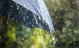 Дожди и жара: синоптики рассказали, как изменится погода в Украине к концу недели