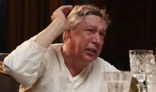 Актера-убийцу Михаила Ефремова, устроившего смертельное ДТП в центре Москвы, отпустили на свободу