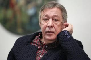 Актер-убийца Михаил Ефремов признал свою вину. Его осудила собственная дочь