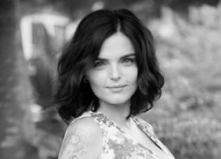 В Таиланде найдено тело украинской журналистки, которая написала мистическую книгу