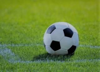 Украинский футбол и китайский вирус