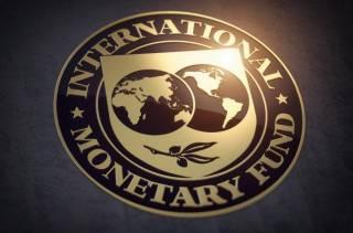 Кредит МВФ для Украины: стали известны подробности