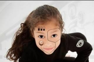 В Израиле собрались чипировать детей