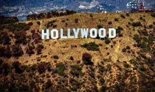 Уже завтра в Голливуде возобновят съемки кино после карантина