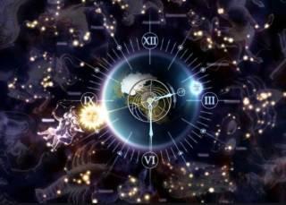 Позитивный гороскоп на сегодня – 13 июня 2020 года