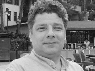 Родные Сергея Захарова отреагировали на покаянное видеообращение Михаила Ефремова