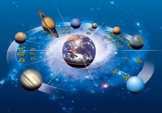 Позитивный гороскоп на 14 июня 2020 года. Что ждет 12 знаков зодиака