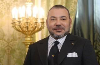 Король Марокко перенес экстренную операцию на сердце