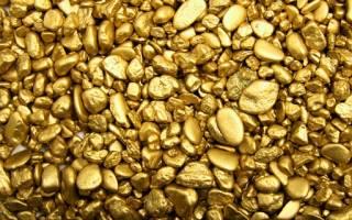 В одном из швейцарских поездов… забыли мешок с золотом