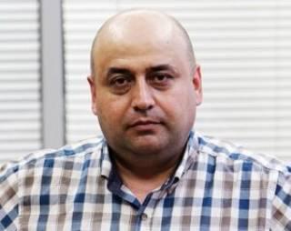 Эксперт: Отношения Армении и Украины нуждаются в глубоком переосмыслении
