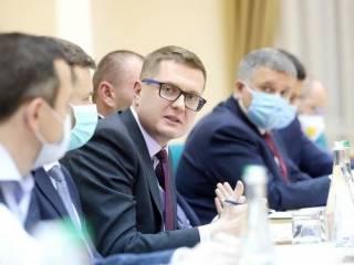 В Сеть «слили» информацию о прослушке главы СБУ Баканова