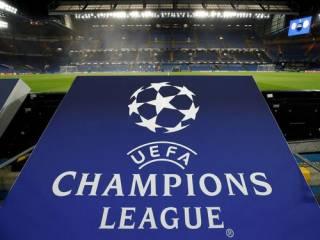 В УЕФА рассказали, где и когда пройдут матчи плей-офф и финалы еврокубков