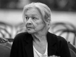 Звезда фильма «Белое солнце пустыни» погибла страшной смертью в Подмосковье